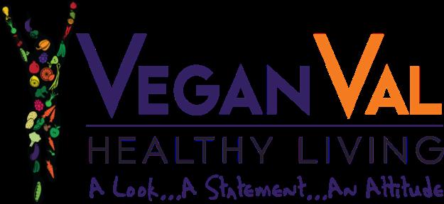 Vegan_Val_Logo_Med-1