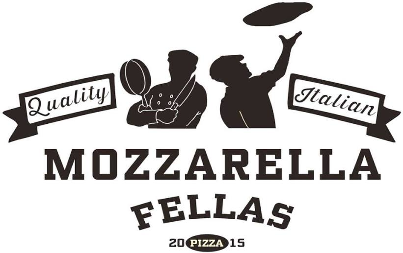 mozzarella fellas pic