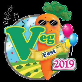 Vegfest-Logo-2019-PNG