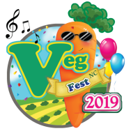 cropped-vegfest-logo-2019-png.png