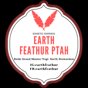 www.earthfeathur.com