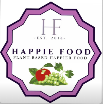happiefood.com
