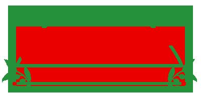 Jerusalem-Maket-Logo