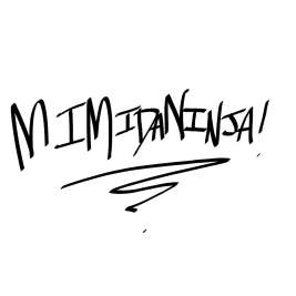 mimidaninja
