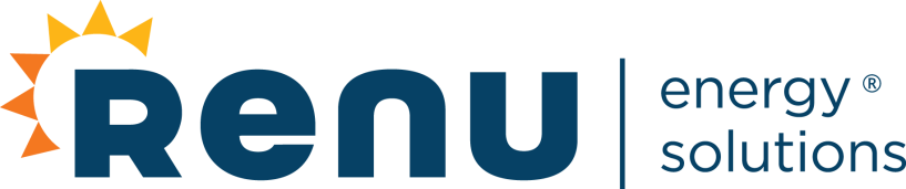 Renu-full-color-logo
