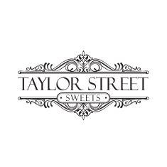 Taylor-Street-Black