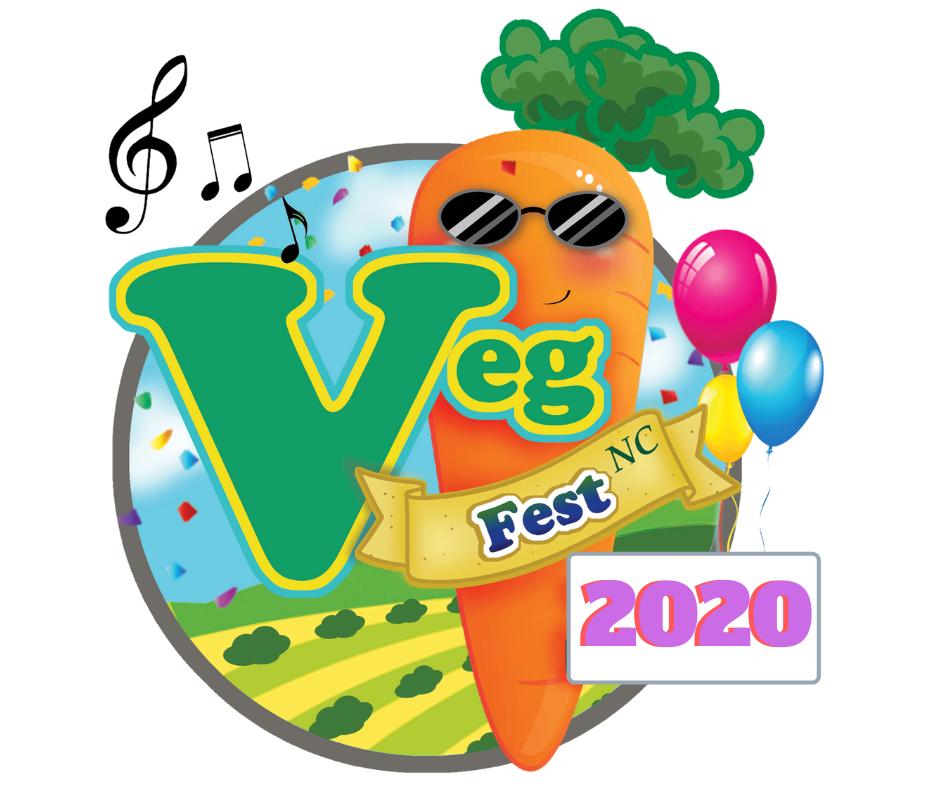 Triad Vegfest